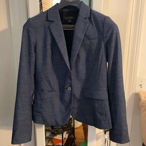Ann Taylor Suit Jacket